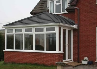 warm roof conservatory 3